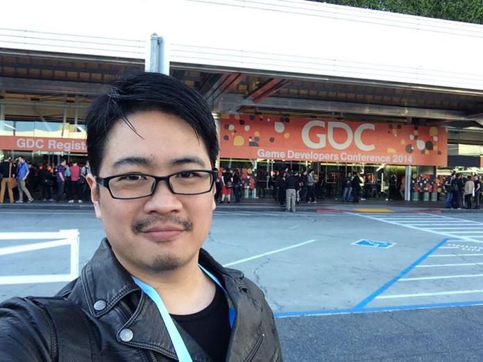 GDC 2014 Recap