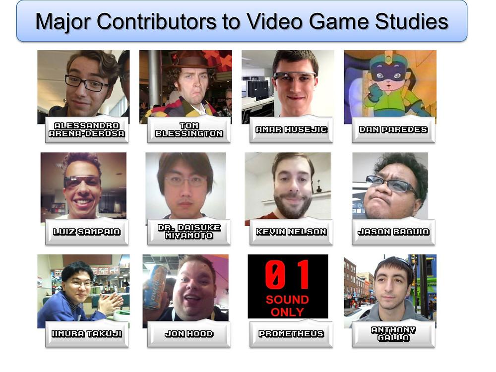 video-game-studies-major-co.jpg
