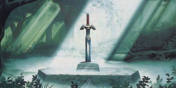 master-sword-600x300.jpg