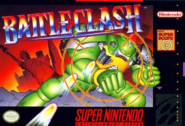 Battleclash cover.jpg