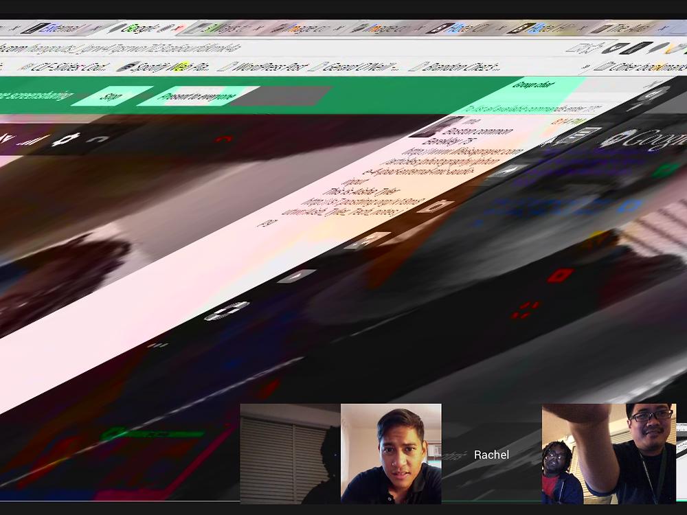 google hangout on acid.PNG