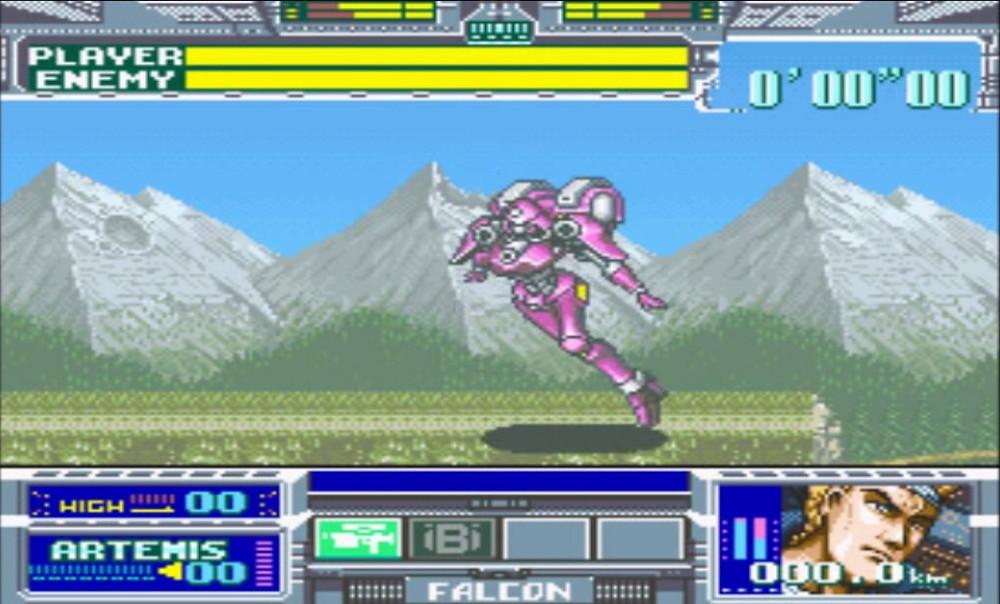 Battleclash-Artemis.jpg