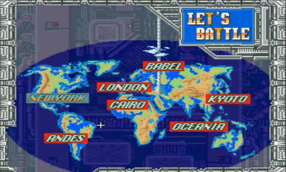 Battleclash-world-map.jpg