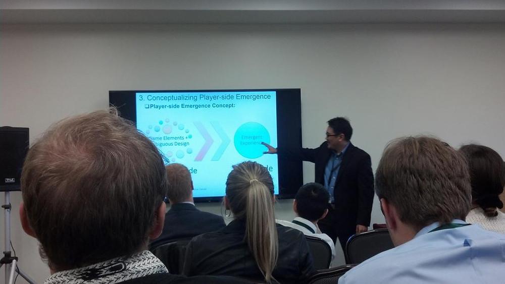 mid-presentation.jpg