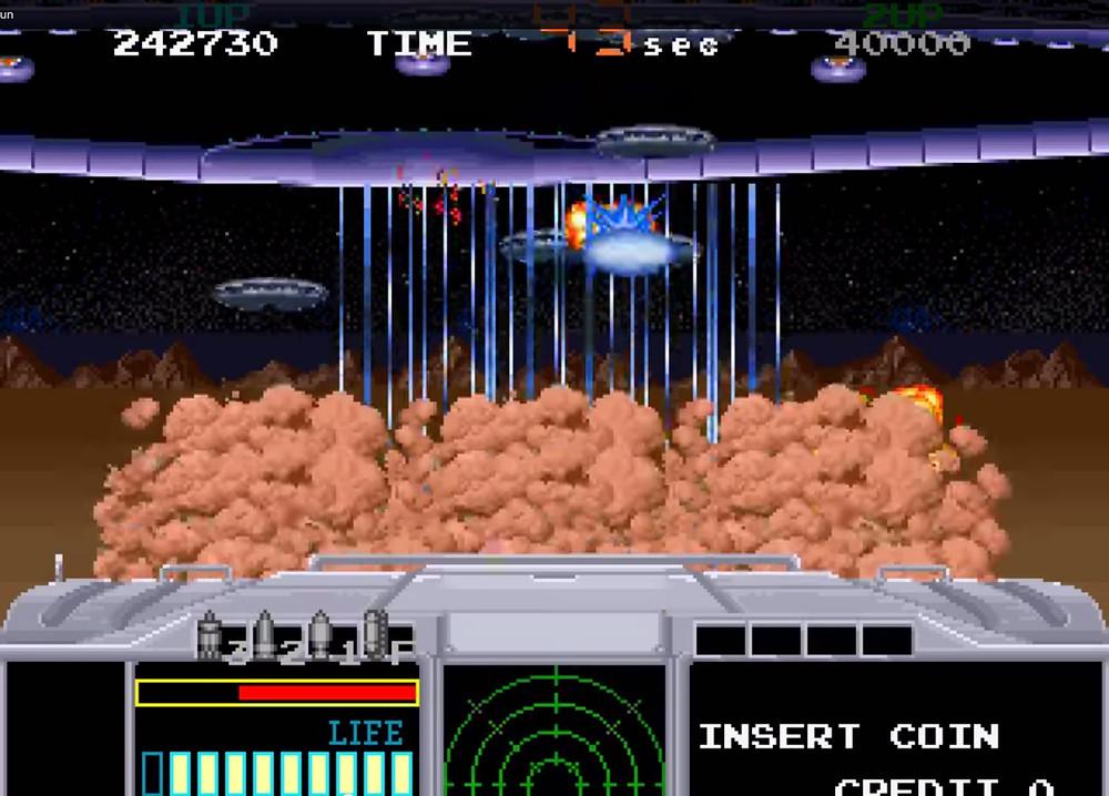 space-gun-saucer.jpg