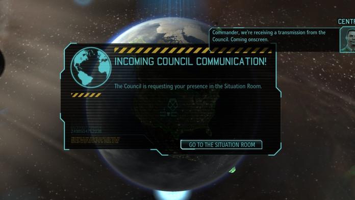 So I bought XCOM: Enemy Unknown last night