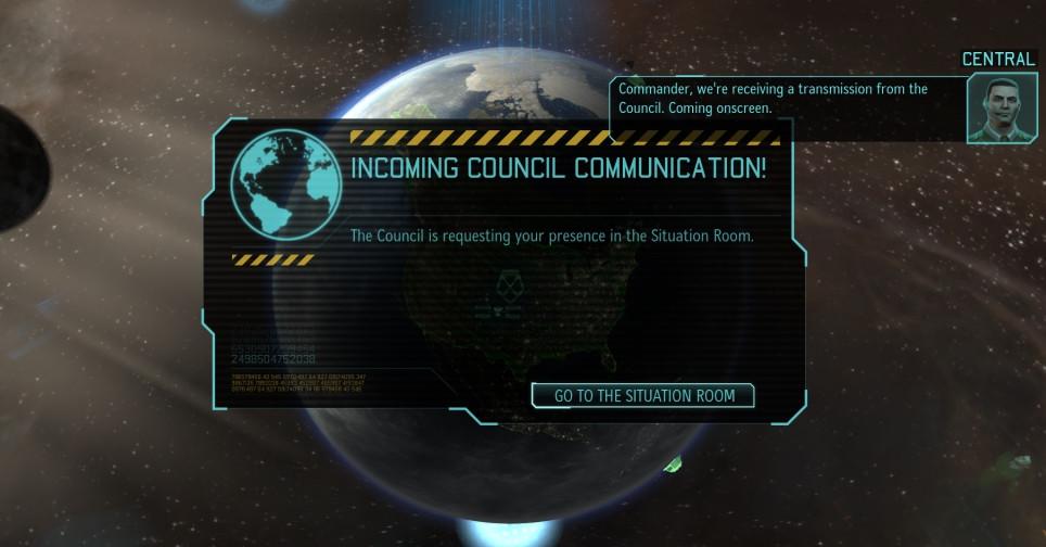 XCOM(EU)_CouncilMission.jpg