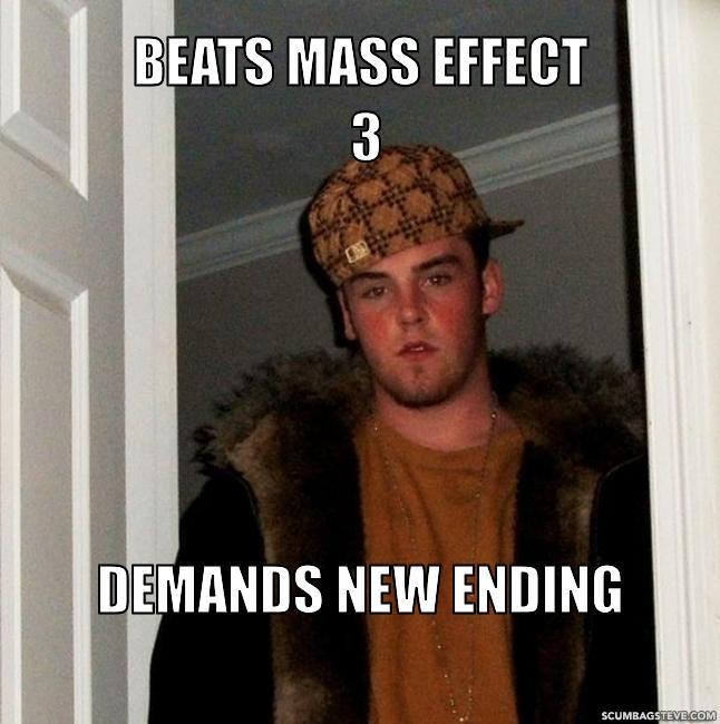 beats-mass-effect-3-demands-new-ending-9758ca.jpg
