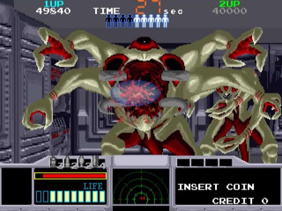 space gun aliens.jpg