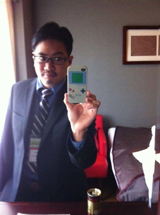 DiGRA Japan 2013 in Kyushu Day #2 Recap