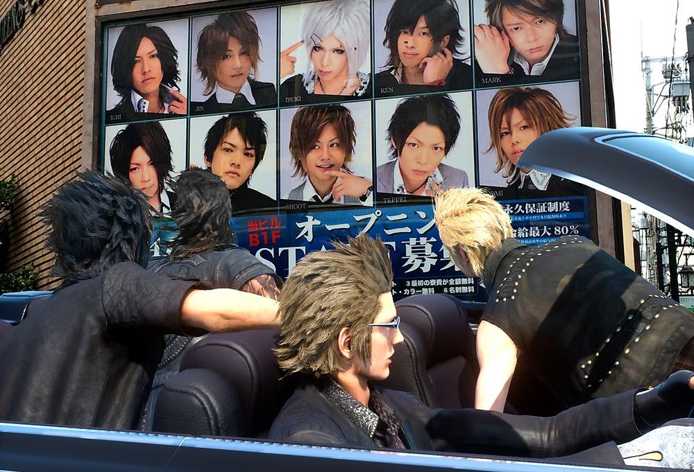 final-fantasy-xv-Osaka-meme.jpg