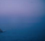 hav smukt 2.png