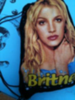 Britney til Frederik.jpg