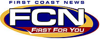 First Coast News (Jacksonville FLorida)
