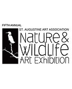 St Augisting Nature and Wildlife Art Exhibition