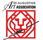 St. Augistine Art Association