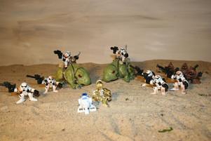 Desert Patrol.jpg