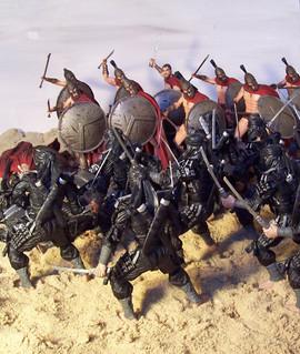 Spartans 1.JPG