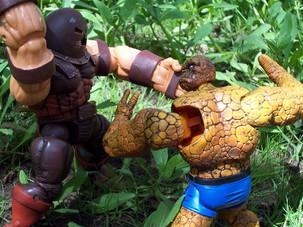Thing vs Juggernaut.JPG