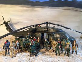 Mission Briefing.JPG