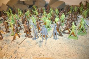 Army Men Zombies.JPG