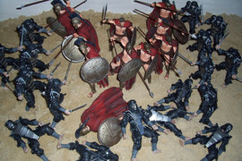 The 300 Spartans.JPG