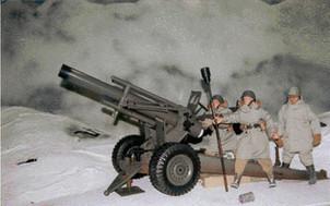 Korean War Artillery.jpg