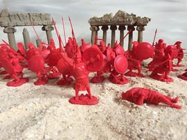 Red Spartans.JPG