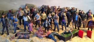 Walking Dead Cast.JPG