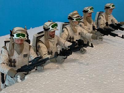 Hoth Troopers.JPG