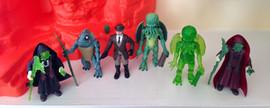 Lovecraft Figures.JPG