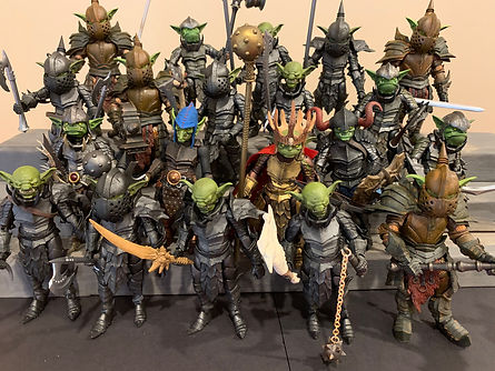 Mythic Legions Goblins.JPG