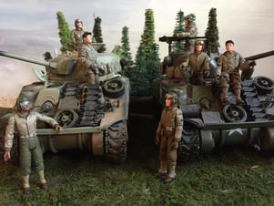 Tank Crews.JPG