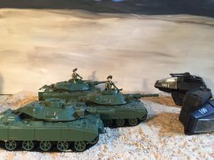 Tank Battle.JPG