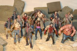 Zombie Attack 3.JPG