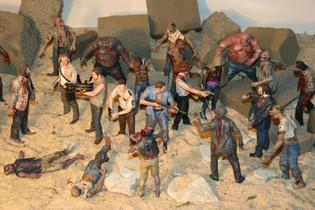 Zombie Attack 1.JPG