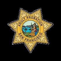 San Francisco Adult Probation Department