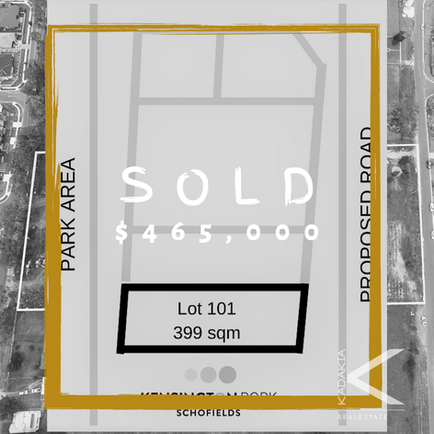 Lot 101 399 sqm sold final.png