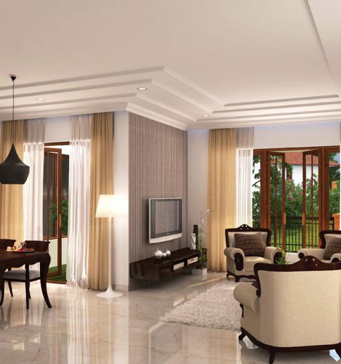 PPR-villa-interior-1170x738.jpg