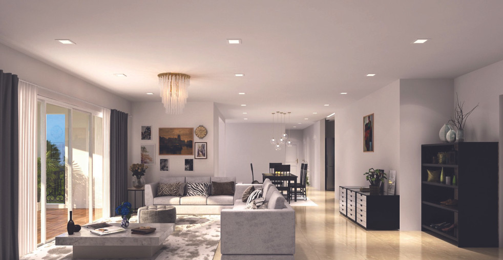 Interior images 1.jpg