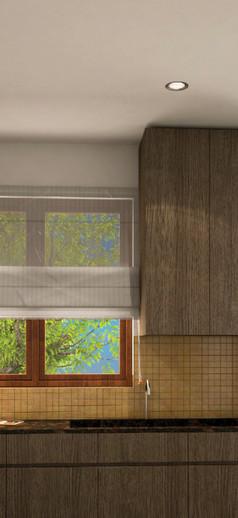 PPR-kitchen-1170x738.jpg