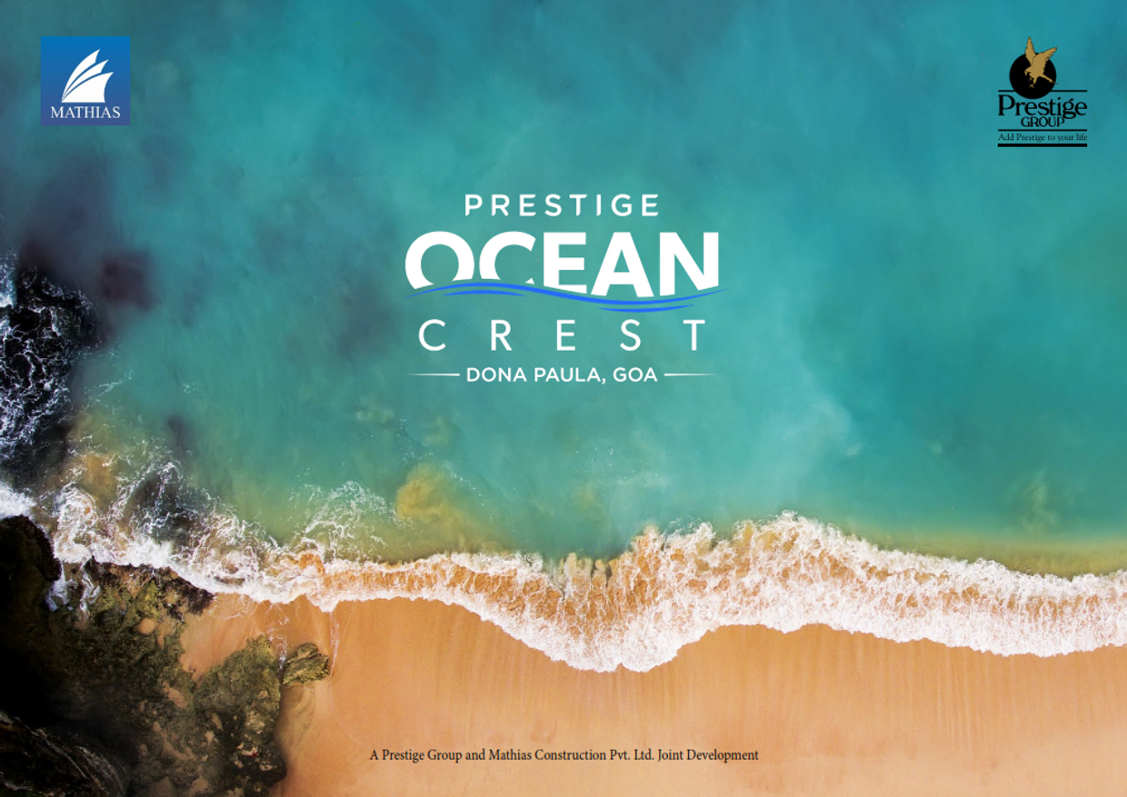 Prestige Ocean Crest Walkthrough_Trim.mp