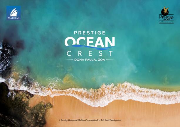 Prestige Ocean Crest Walkthrough_Trim.mp