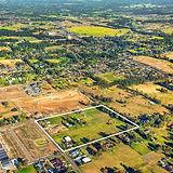 12 Kunic Street Riverstone  | Kadakia Realestate