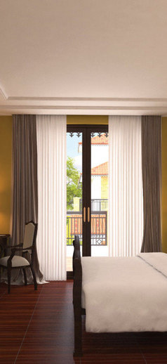PPR-bedroom-1170x738.jpg
