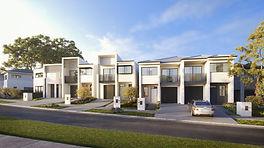 Dahlia Residences- Jerralong Drive.jpg