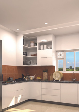 Interior images 2.jpg