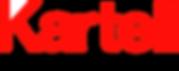 Logo_Kartell.svg.png