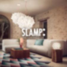 Slamp-veli-Foliage-home-thumb.jpg