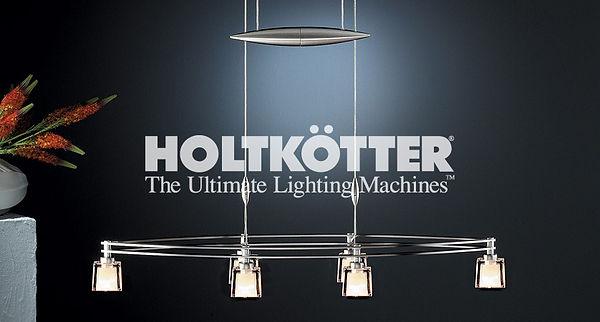 holtkotter-lighting-feature-image.jpg